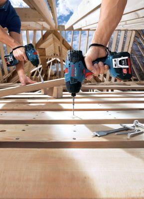 dachausbau kosten berechnen und sicherheit bei der planung schaffen. Black Bedroom Furniture Sets. Home Design Ideas