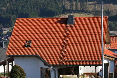 solar dachziegel preise autobauer als dachdecker so viel werden teslas solar dachziegel kosten. Black Bedroom Furniture Sets. Home Design Ideas