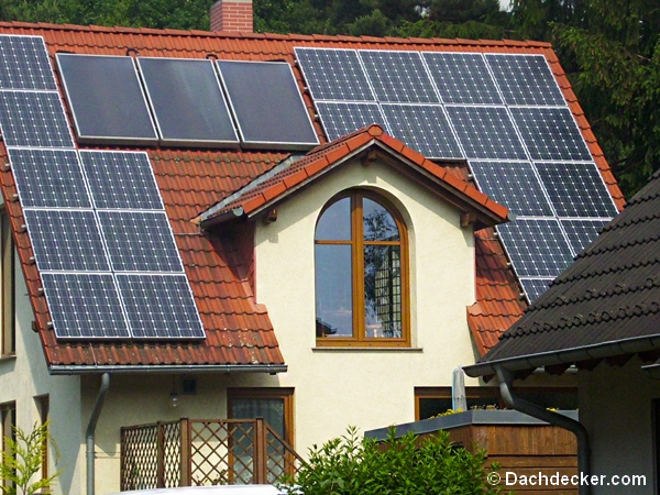 photovoltaik preise f r solarmodule und solaranlagen. Black Bedroom Furniture Sets. Home Design Ideas