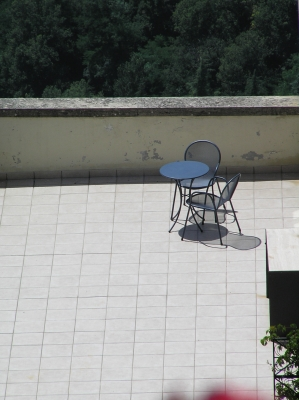 Dachterrasse Aufbau Experten Kosten