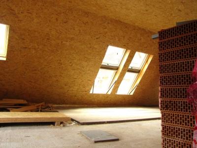 dachfenster austauschen der weg hin zu einem optimierten. Black Bedroom Furniture Sets. Home Design Ideas
