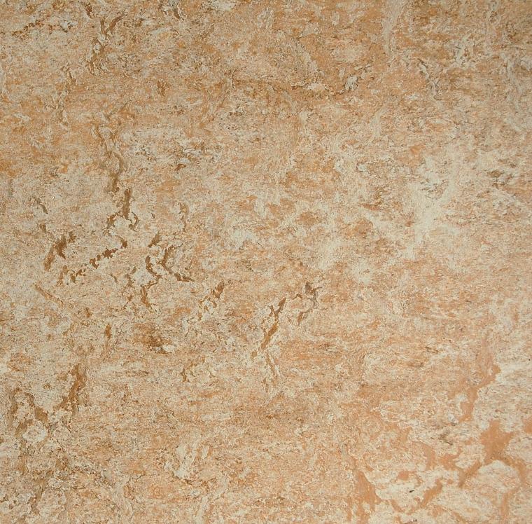 pvc fliesen marmoroptik pvc lord marmor grau 300 cm breit. Black Bedroom Furniture Sets. Home Design Ideas
