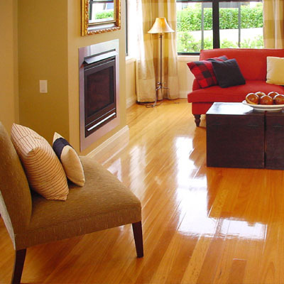 hochglanz laminat. Black Bedroom Furniture Sets. Home Design Ideas