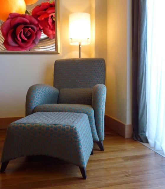 dielenboden versiegeln lassen und den boden nachhaltig. Black Bedroom Furniture Sets. Home Design Ideas