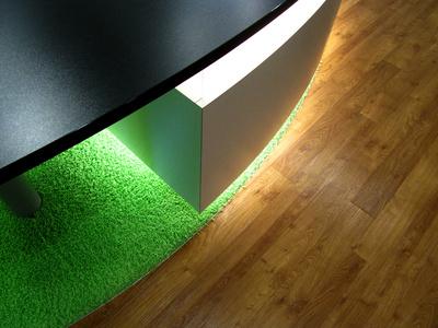 landhausdielen eigenschaften qualit t und preise. Black Bedroom Furniture Sets. Home Design Ideas