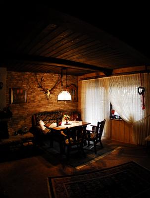die h lzerne deckenverkleidung gestaltungsm glichkeiten kosten. Black Bedroom Furniture Sets. Home Design Ideas