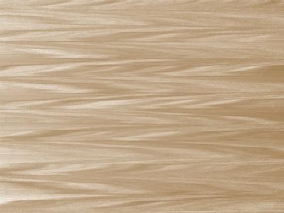 Holzfussboden Ausgleichen Sichere Methoden