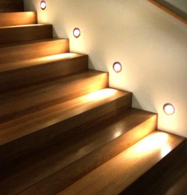 treppenstufen sanieren und alte gebrauchsspuren beseitigen. Black Bedroom Furniture Sets. Home Design Ideas