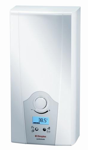Gut bekannt Durchlauferhitzer einbauen – Energie & Kosten sparen! ZJ89