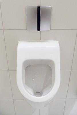 Toilette Verstopft Hier Tipps Und Fachmann Finden