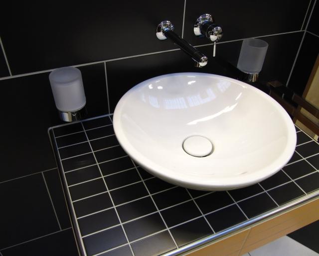 die anspr che an ein gutes wc waschbecken. Black Bedroom Furniture Sets. Home Design Ideas