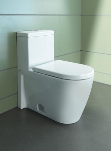 die toilettensp lung wissenswertes ber funktionsweise und wasserverbrauch. Black Bedroom Furniture Sets. Home Design Ideas