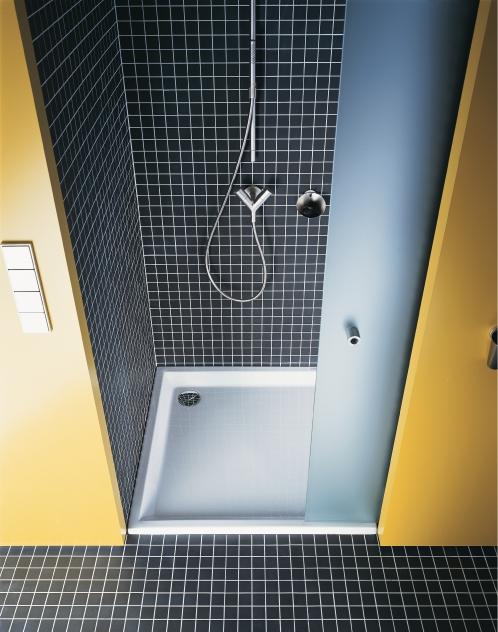 dusche im wohnwagen selber bauen raum und m beldesign inspiration. Black Bedroom Furniture Sets. Home Design Ideas