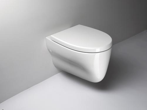worauf sie achten m ssen wenn sie ihre toilettensch ssel austauschen. Black Bedroom Furniture Sets. Home Design Ideas