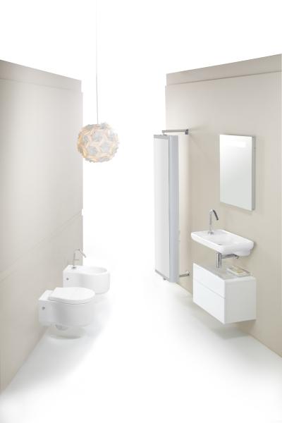 wie sie ihr badezimmer mit einer badplaner software gewissenhaft einrichten. Black Bedroom Furniture Sets. Home Design Ideas