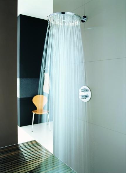 moderne duschen praktisch komfortabel optisch ansprechend. Black Bedroom Furniture Sets. Home Design Ideas
