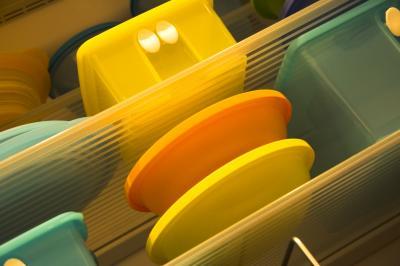 eine fehlfunktion des k hlschranks reparatur unter umst nden m glich. Black Bedroom Furniture Sets. Home Design Ideas