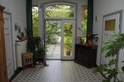 ganzglast ren auch zu hause ein gem tliches und. Black Bedroom Furniture Sets. Home Design Ideas