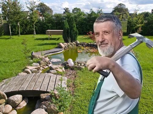 Gartenbau Org Garten Und Landschaftsbau Experten Finden