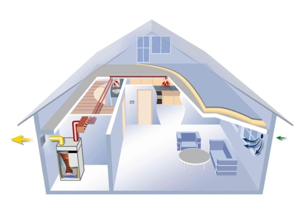 warmwasserspeicher gr e bedarfsgerecht bestimmen. Black Bedroom Furniture Sets. Home Design Ideas
