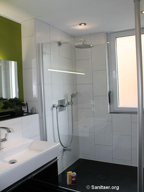 begehbare dusche nachteile abdeckung ablauf dusche. Black Bedroom Furniture Sets. Home Design Ideas