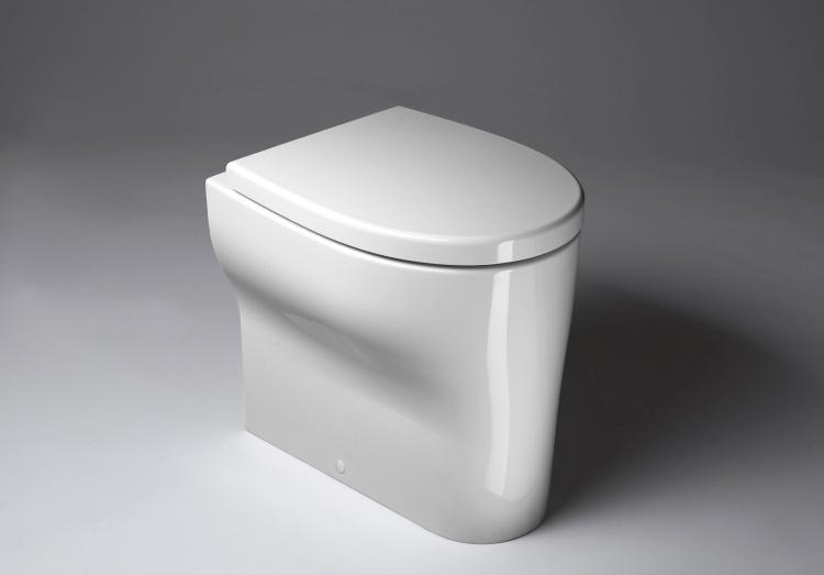 moderne stand wcs bieten mehr. Black Bedroom Furniture Sets. Home Design Ideas