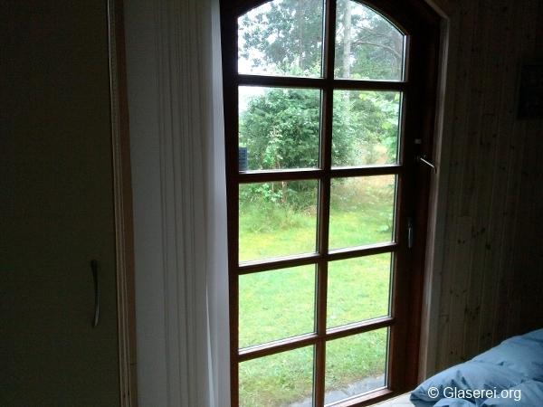 eisenfenster neu nebenkosten f r ein haus. Black Bedroom Furniture Sets. Home Design Ideas