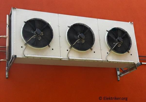 klimaanlage einbauen wie sie das richtige system f r ihr haus finden. Black Bedroom Furniture Sets. Home Design Ideas