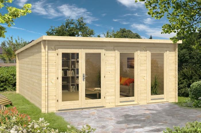 top 5 gartenhaus neuheiten 2015. Black Bedroom Furniture Sets. Home Design Ideas