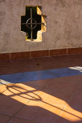terrassenfliesen holz keramik oder naturstein. Black Bedroom Furniture Sets. Home Design Ideas