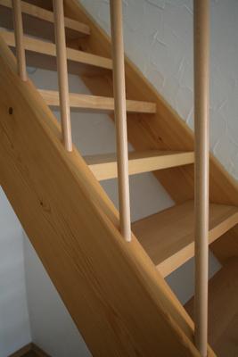 Favorit Treppe neu lackieren – Abfluss reinigen mit hochdruckreiniger SW06