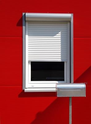 reparatur von kunststofffenstern ursachen ablauf austausch. Black Bedroom Furniture Sets. Home Design Ideas