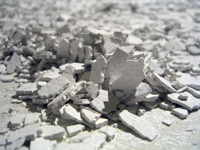 Steinteppich Ist Schwer Zu Entfernen