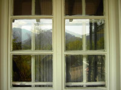 Gut gemocht Alles, was Sie zur Fensterreparatur wissen müssen! MC13