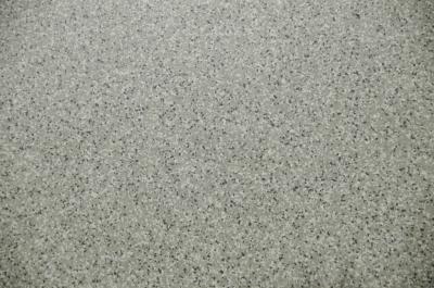 Wahl Und Verlegung Von Keramikplatten Auf Der Terrasse