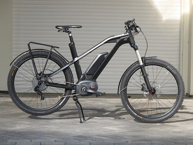 wenn sich der akku des e bikes nicht mehr laden l sst. Black Bedroom Furniture Sets. Home Design Ideas