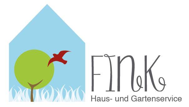 Haus & Gartenservice Michael Fink in Roethenbach | Gartenbau.org