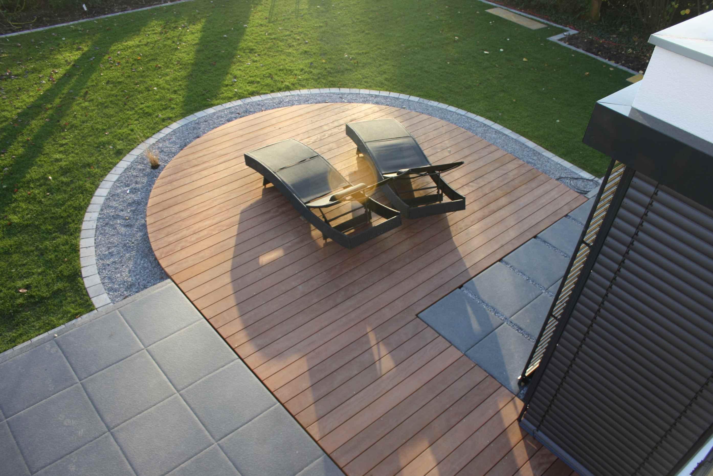 tischler schreiner in duisburg auf tischler. Black Bedroom Furniture Sets. Home Design Ideas