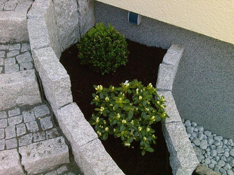 Gartenbauer in nidderau auf - Kahl gartenbau ...