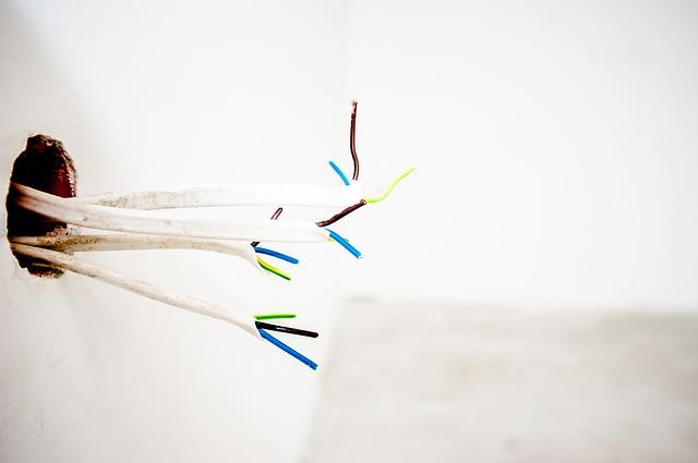 Stromleitungen Finden Diese Moglichkeiten Haben Sie