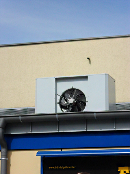 solare k hlungsanlagen sind die potenziellen klimaanlagen der zukunft. Black Bedroom Furniture Sets. Home Design Ideas
