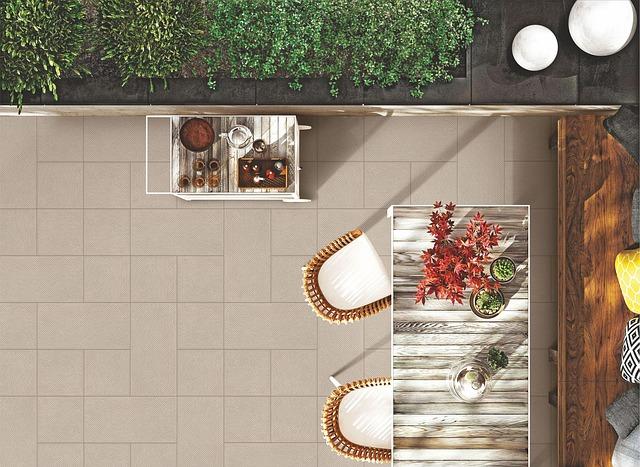 fachgerechte impr gnierung der zementfliesen garantiert. Black Bedroom Furniture Sets. Home Design Ideas