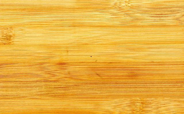 bambus ist f r laminat die beste option. Black Bedroom Furniture Sets. Home Design Ideas