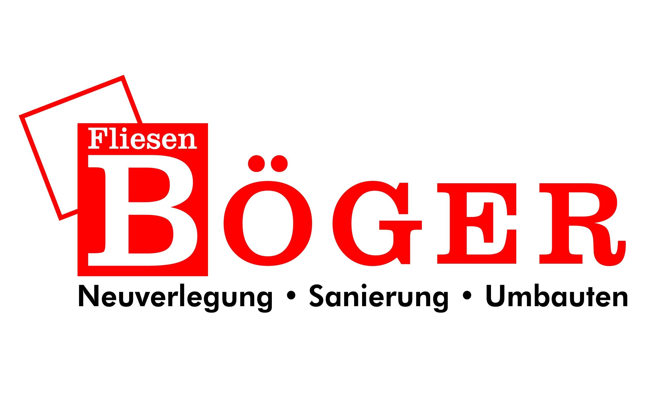 Fliesenleger In Bad Oeynhausen Auf Fliesenlegernet - Fliesen bad oeynhausen