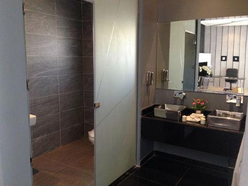 wie sie das passende waschbecken mit unterschrank f r ihr bad finden. Black Bedroom Furniture Sets. Home Design Ideas