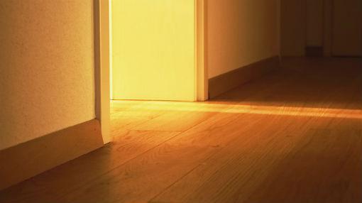 worauf sie beim verlegen einer fu bodenheizung achten sollten. Black Bedroom Furniture Sets. Home Design Ideas