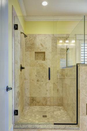 Gut bekannt Duschwanne einbauen: Tipps für besten Komfort beim Duschen SV24