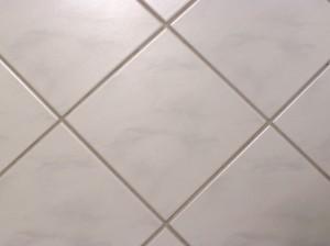 Bodenbeläge - Fliesen für Küche und Bad