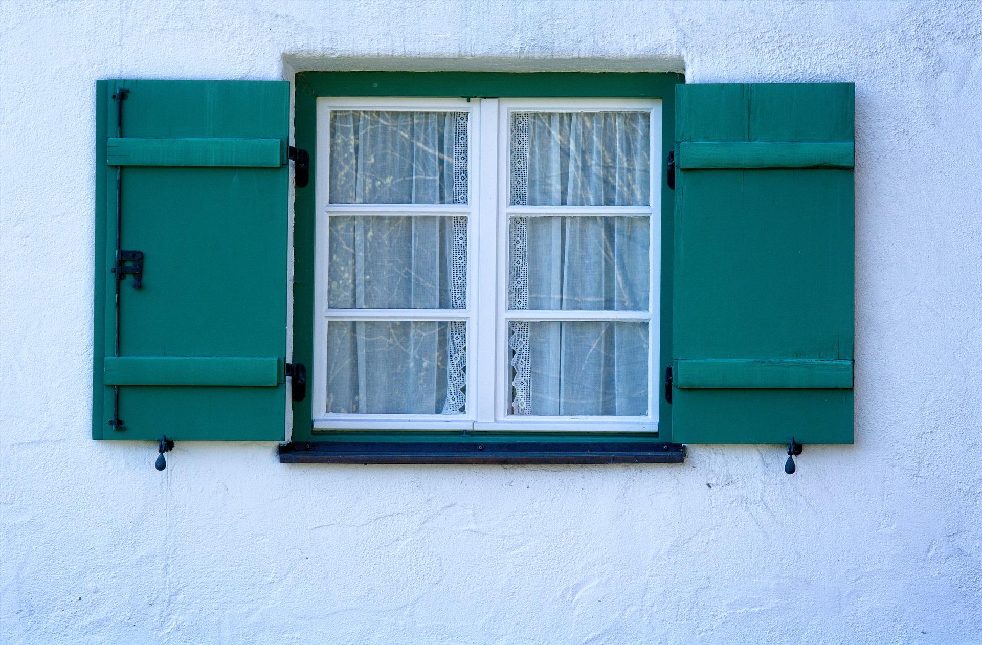 kastenfenster isolieren dank guter d mmung geld sparen. Black Bedroom Furniture Sets. Home Design Ideas