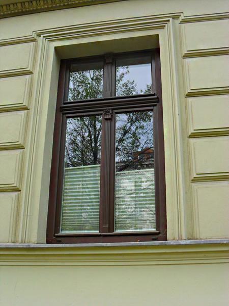 holzfenster lackieren cool vor dem holzfenster renovieren lack entfernen with holzfenster. Black Bedroom Furniture Sets. Home Design Ideas